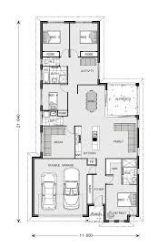 84 best floor plans images on pinterest floor plans house