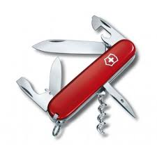 victorinox swiss army knives u0026 kitchen knives for sale cape