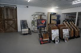 Hardware Store Interior Design Foothills Hardware U0026 Builders Supply King Mt Airy Elkin