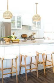 Oversized Pendant Light Pendant Light Kitchen Bench Hanging Two Oversized Glass Pendants