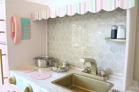 glitter grout kitchen backsplash kitchen design ideas