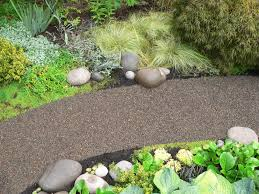 how to build a crushed rock path the pecks oregonlive com