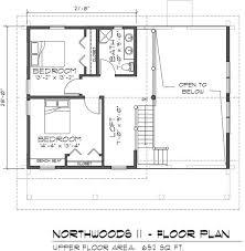 one bedroom log cabin plans two bedroom cabin plans rotunda info