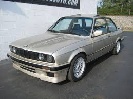 100 reviews bmw 325i manual on margojoyo com