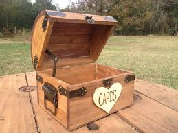 Wedding Card Box Sayings Best 25 Wedding Advice Box Ideas On Pinterest Advice Box