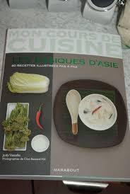 bases de la cuisine la cuisine asiatique balade gourmande de cécile