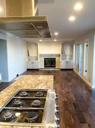 renovations calgary ken homes calgary
