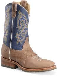 double h boots mens men u0027s 12
