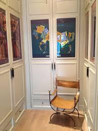 sneak peek san francisco decorator showcase 2012