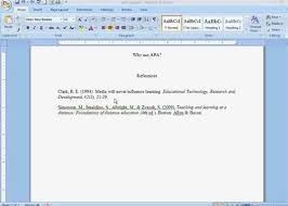 Critical preface annotated bibliography  Buy Annotated     Sample Annotated Bibliography in APA Style