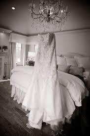 wedding dress preservation preserving your wedding gown best tips for getting it right