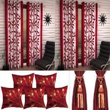 homeshop18 home decor home kitchen accessories online in india homeshop18