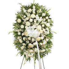 flowers delivery nyc bronx new york funeral flower delivery bronx funeral and