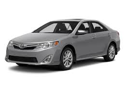 toyota xle used for sale used 2013 toyota camry for sale serving ft lauderdale sku 3711639a