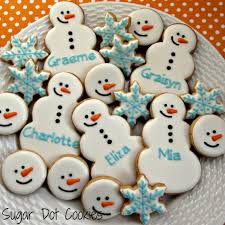 sugar dot cookies december 2013 sugar cookies with royal icing