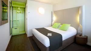 chambres d h es chantilly hotel canile chantilly hôtel 3 hrs étoiles