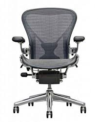 best affordable reading chair ergonomic reading chair best armchairs for bad backs ergonomic