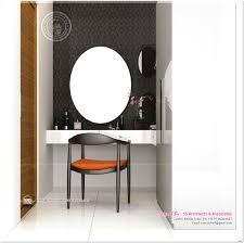 desktop table design beech dressing table design ideas interior design for home