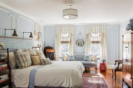 panelled walls bedroom wall molding ideas bedroom traditional with panelled walls