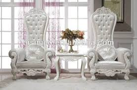 furniture queen anne reclining chairs 19 queen anne reclining
