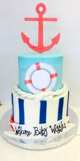 shower cakes les amis bake shoppe
