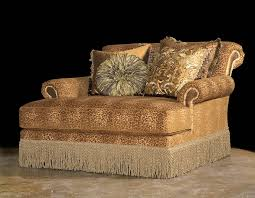 the chaise lounge colorado style denver furniture store