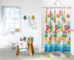 Kids Bathrooms Ideas 59 Best Bathroom Ideas For Kids Images On Pinterest Bathroom