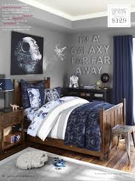 Star Wars Bedrooms by Star Wars Bedroom Decor Best Home Design Ideas Stylesyllabus Us