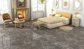 living room tile designs bedroom floor tiles drawing room glossy ceramic floor tile bedroom