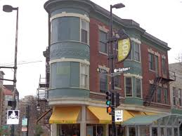 4 bedroom apartments madison wi apartments madison wi east side craigslist boats uncommon house