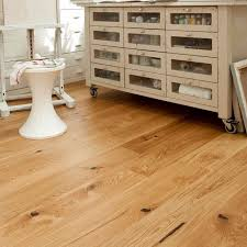 Uniboard Laminate Flooring 14mm Laminate Flooring Species Room Berland Falls 14mm Amarillo