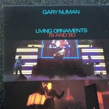 gary numan living ornaments 79 and 80 box set 2lp bega 25 ebay