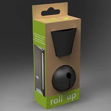 distributeur de rouleaux de papier cuisine distributeur de rouleaux de papier cuisine 2 support papier