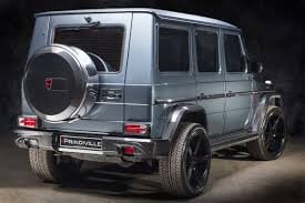 mercedes g wagon blacked out mercedes benz g class g63 amg carbon fibre g wagon
