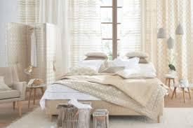schlafzimmer wei beige schlafzimmer weiß beige cabiralan