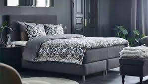 schlafzimmer einrichtungsideen schlafzimmer design und einrichtungsideen ikea