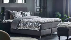 schlafzimmer einrichten schlafzimmer einrichten tipps tricks ikea