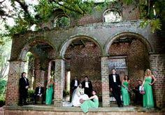 chattanooga wedding venues chattanooga tn wedding venues mini bridal