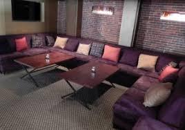 livingroom boston the living room boston lovely living room boston ma 28 images