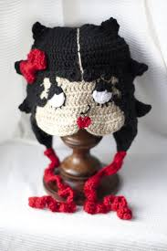 betty boop home decor 169 best everything betty boop images on pinterest betty boop
