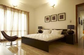 buy 2 u0026 4 bhk apartment in kondhwa pune marvel albero