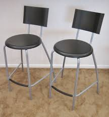 counter height bar stool ideas perfect counter height bar stool