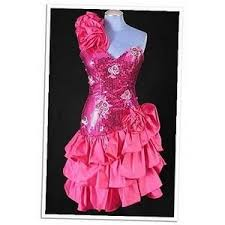 80s prom dresses for sale cheap dresses