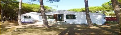 Haus Kaufen F 100000 Strandgazette Immobilien Immobilien An Der Costa De La Luz
