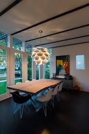 Contemporary Chandeliers For Dining Room Tips Contemporary Lighting Collection By Lightology Lighting