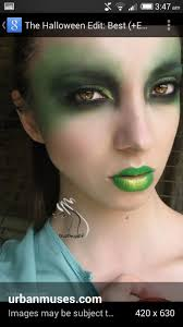 witch costume makeup ideas 49 best nymph ideas images on pinterest halloween costumes