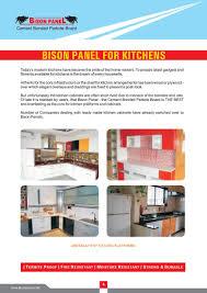 bison applications brochure i simplebooklet com