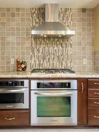 tuscan kitchen backsplash beveled arabesque kitchen backsplash tile tuscan kitchen