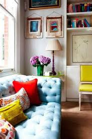 Red Sofas In Living Room by Living Room Blue Futon Red Sofa Cushion Yellow Accent Chair Desk