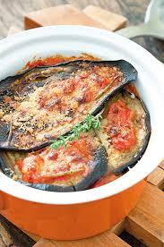 cuisiner aubergine poele aubergines parmigiana les fruits et légumes frais